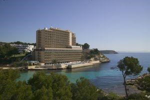 Sentido Cala Vi¿as Hotel (adults only)