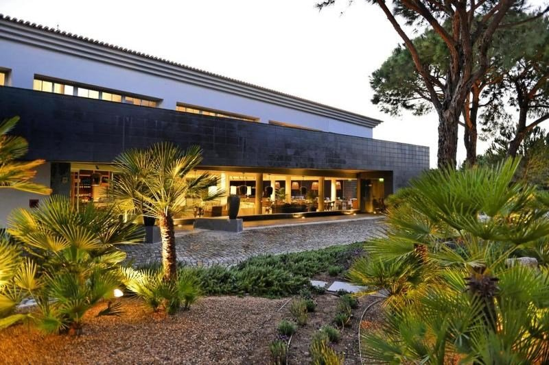 Praia Verde Boutique Hotel - Design Hotels
