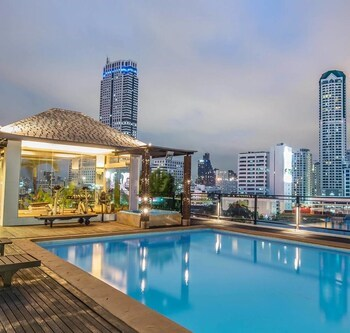 The Grand Sathorn
