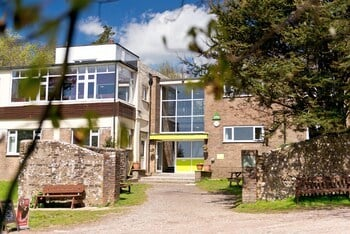 YHA Truleigh Hill - Hostel