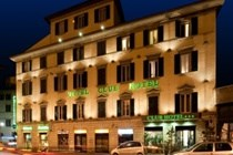 Club Hotel Florence