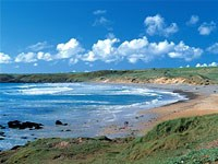 Pembrokeshire Coast National Park