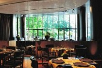 Bulgari Hotel Milan (Premium/ Room Only)