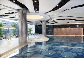 FOUR POINTS BY SHERATON BEIJING