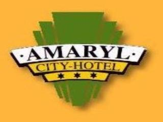 Amaryl City Hotel Am Kurfurstendamm