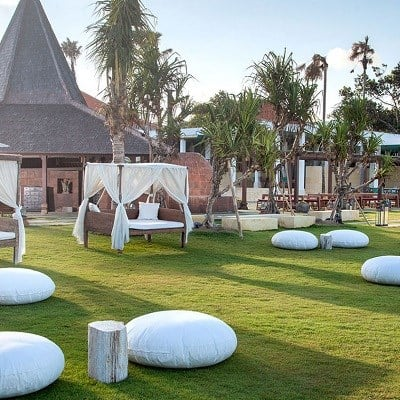 Sadara Boutique Beach Resort (Classic/ India & Middle East Market)