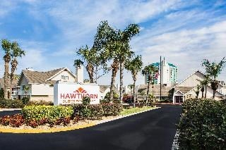 Hawthorn Suites by Wyndham International Drive