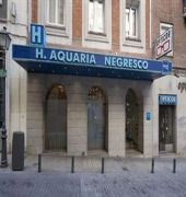 AQUARIA NEGRESCO