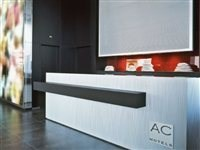 Ac By Marriott Algeciras