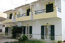 Cavo D'oro Apartments