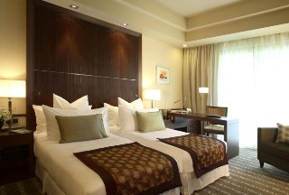 The Singapore Resort & Spa Sentosa by Accor