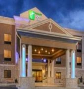Holiday Inn Express Hotel and Suites Las Vegas