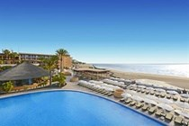 Iberostar Fuerteventura Palace - Adults Only
