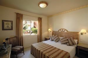 GREEN GARDEN RESORT _ SUITES