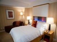 JW Marriott Essex House New York (ex Jumeirah)