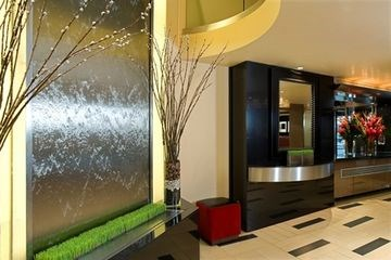 FIFTY NYC AN AFFINIA HOTEL