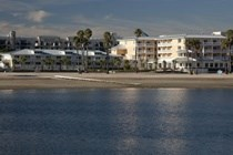 Best Western Jamaica Bay Inn