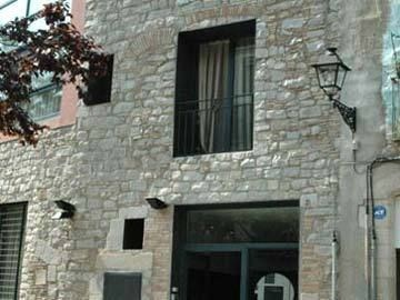 Allada Apartments