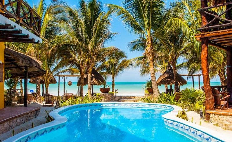 Holbox Dream