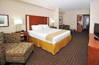Holiday Inn Express & Suites Vaughan