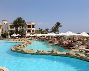 Rehana Prestige Resort