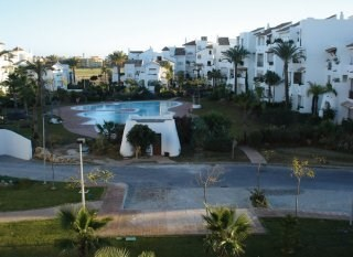 S&L Costa Ballena by Life Apartments