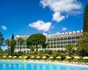 Penina Hotel and Golf Resort (Ex. Le Meridien Penina)