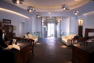 Hotel Da Estrela Small Luxury Hotels Of The Worl