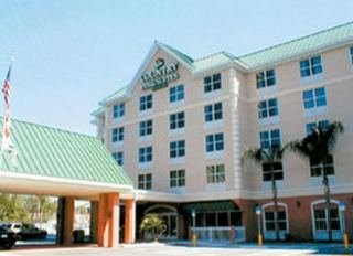 Country Inn and Suites Universal