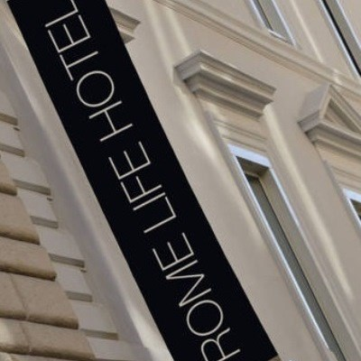 Rome Life Hotel (Classic/ Minimum 3 Nights)