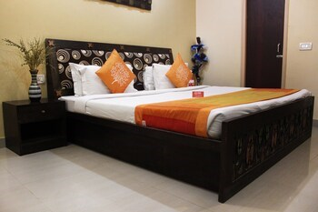 OYO Rooms Dwarka Sector 23 New Delhi
