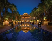 OneandOnly Royal Mirage The Palace