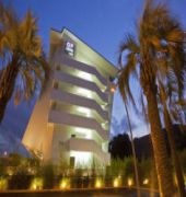 NOVOTEL ROMA EUR (FORMERLY OP Hotel)