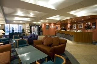 Comfort Hotel Heathrow