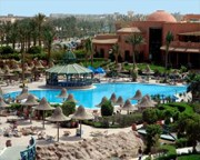 Park Inn Sharm El Sheikh Resort