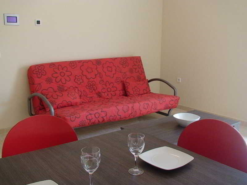 RealRent Costa Aguadulce