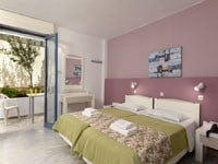 Ariadne Hotel Apartments