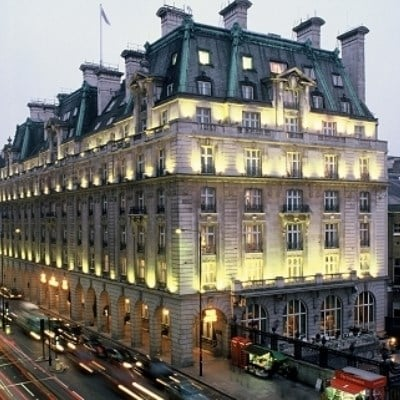 The Ritz London (Superior)