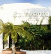 HOTEL SOTAVENTO AND YACHT CLUB CANCUN