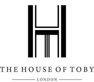 HOUSE OF TOBY