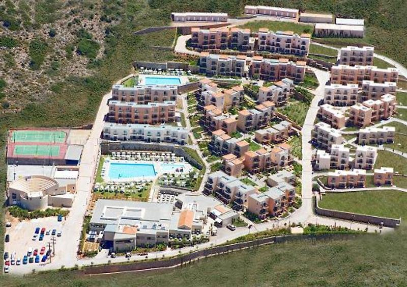 The Village Resort and Waterpark