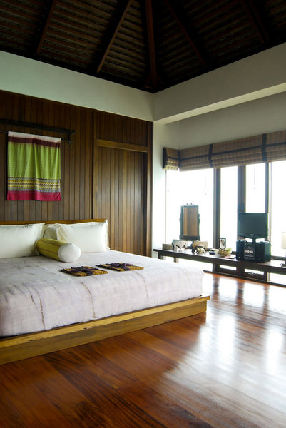 The Kala Samui (Deluxe/ Minimum 5 Nights)