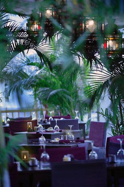Ban Kao Tropical Boutique Residence