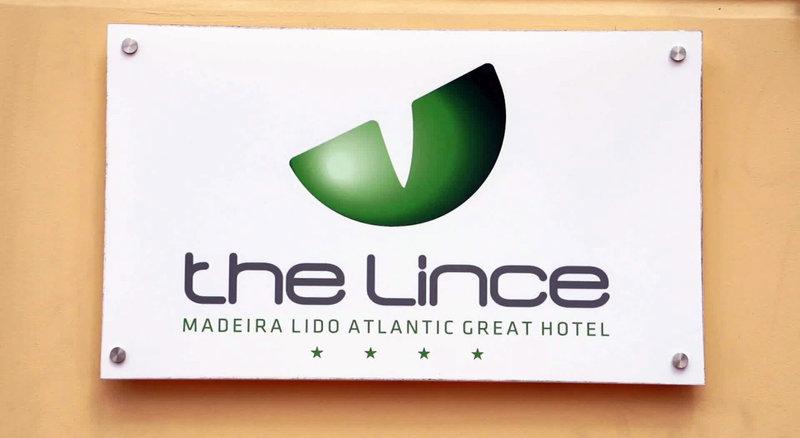 The Lince Madeira Lido Atlantico Great Hotel