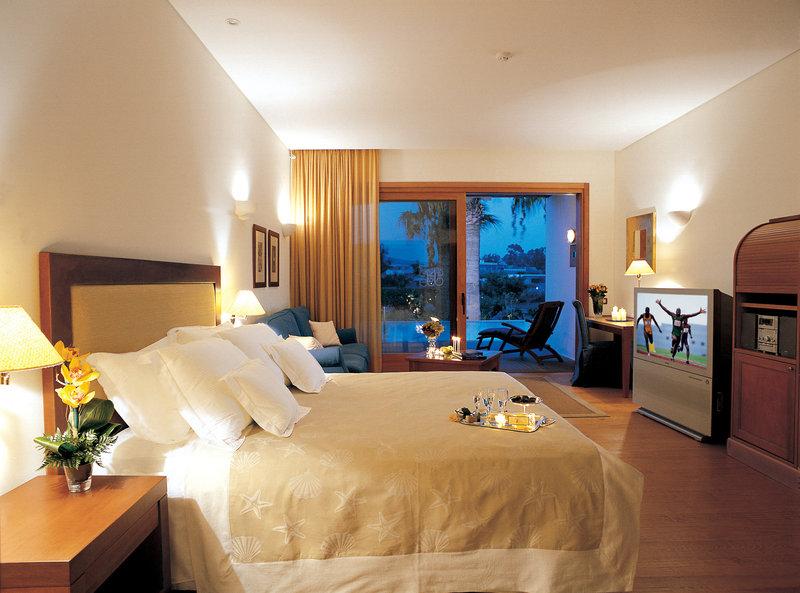 Elounda Bay Palace Hotel
