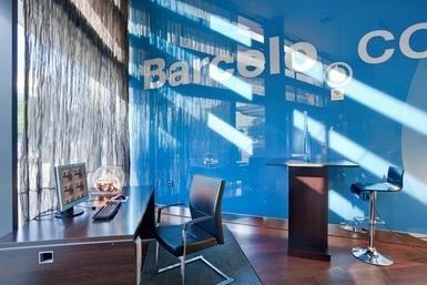 Occidental Cadiz By Barcelo Hotel Group