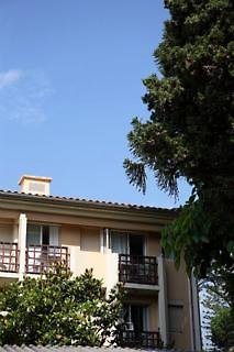 Pierre and Vacances Residence Les Citronniers