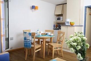 Pierre & Vacances Residence Les Citronniers