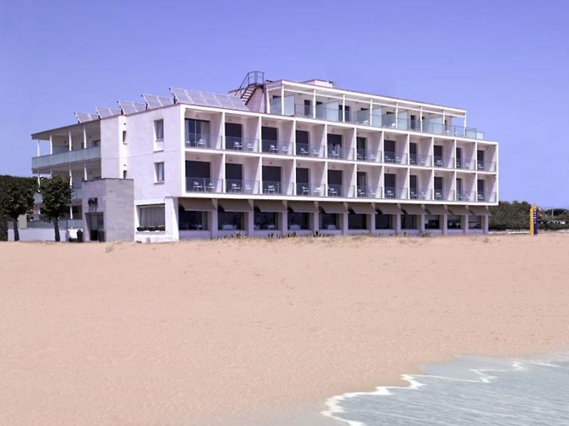 Bel Air Hotel