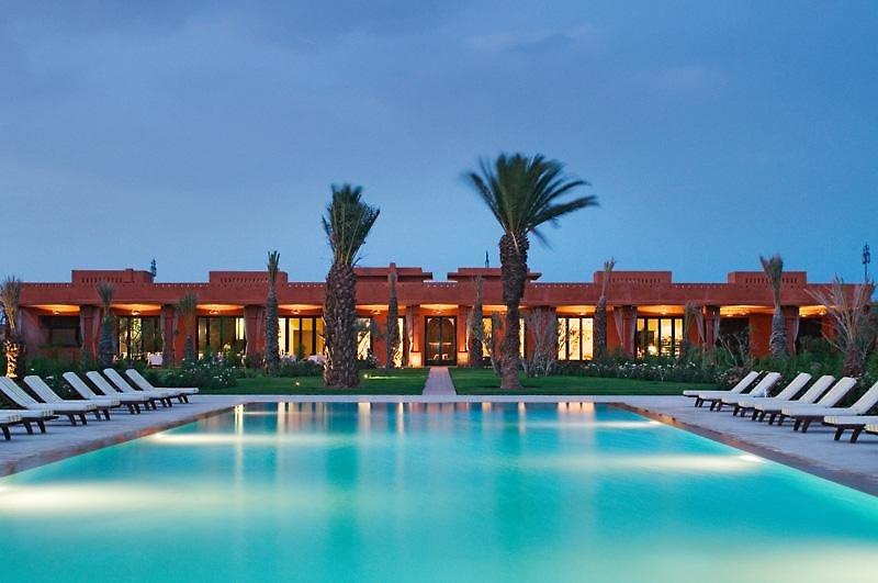 Domaine Des Remparts Hotels & Spa